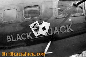b17-black-jack-nose-art_small_300