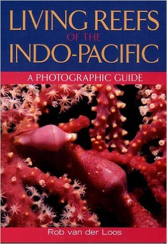 Living Reefs of the Indo-Pacific