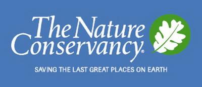 Kimbe Bay Conservation - TNC