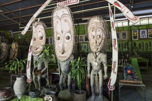 Inside PNG Arts