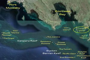 BB Dive Sites_750_Loloata_1_300