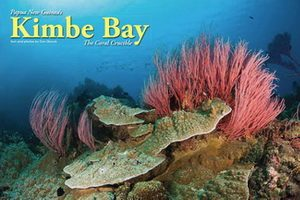 XR_62_Kimbe Bay_Cover_300